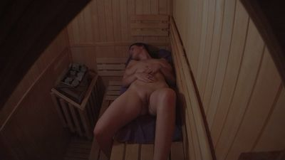 Czech Sauna download